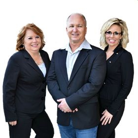 Platinum Lifestyle Professionals of Coldwell Banker Realty
