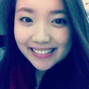 Christine Siu