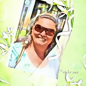 7e14401ea8 Eva Bicaci (bademler333) on Pinterest
