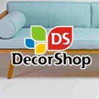 Decorshop.az