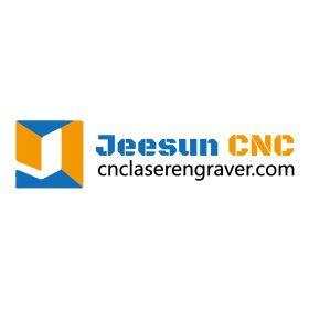 Jinan Jeesun CNC Machinery Co., Ltd