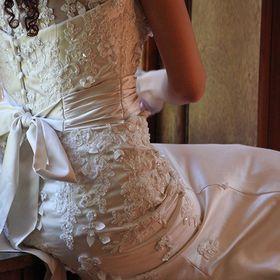 Weddings on Vaal