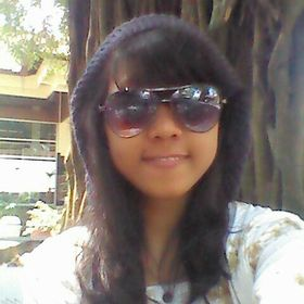 Rawindia Anggriani