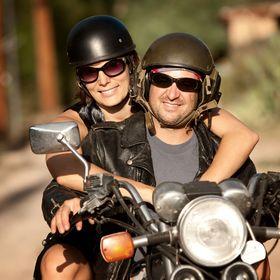 Bikers online dating sites
