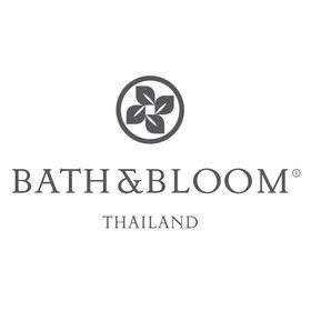 BATH&BLOOM THAILAND