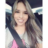 Dayane Melo
