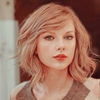 Olivia Swift