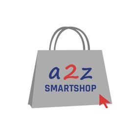 f2429a6b3cea A2Z Smartshop (a2zsmartshop) on Pinterest