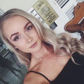 Jessica Skillington