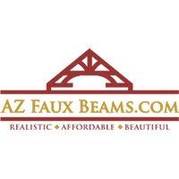 AZ Faux Beams