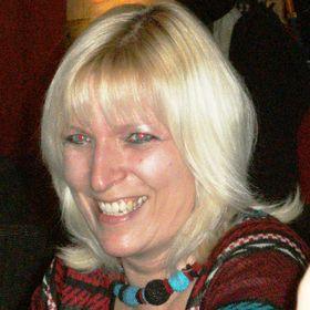 Miranda Marien
