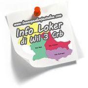 Cirebon Loker
