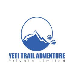 Yeti Trail Adventure