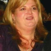 Theresa de Wit