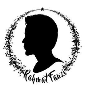 Rahmat Fauzi