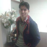 Soni Bhatia