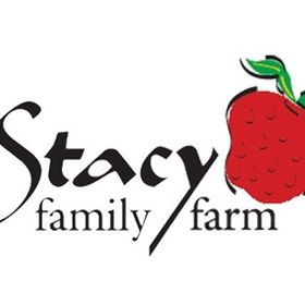 Stacy Family Farm