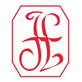 Junior League of Houston, Inc.