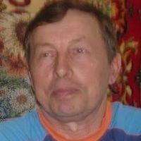 Иван Алексеевич Киселёв