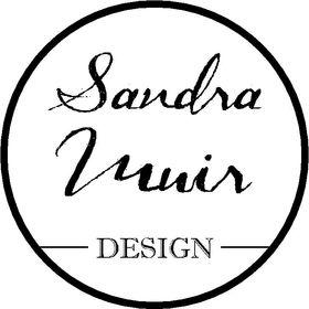 Sandra Muir Design