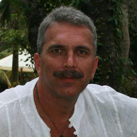 Nadir Adiatulin