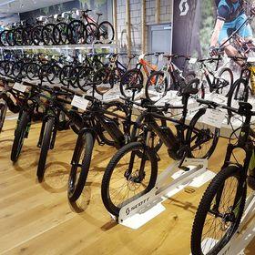 bicycletoworld.com