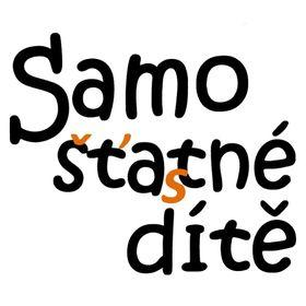 samostatne- dite.cz