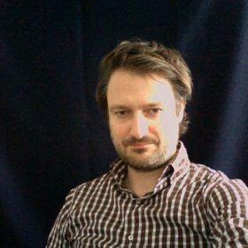 Henk-Jan Castermans