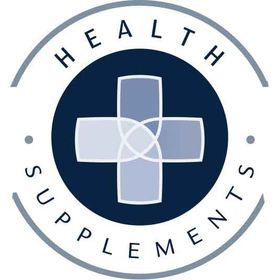Natural Doctor - Health Supplements