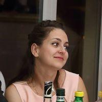 Anna Walewska