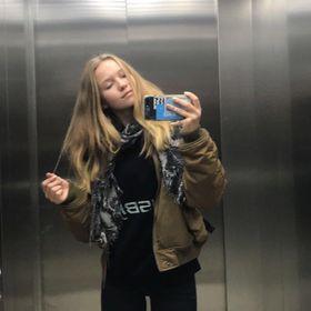 Julia Iwnska