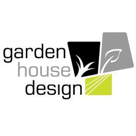 Garden  House  Design