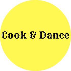 Cook&Dance