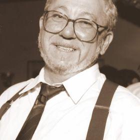 Bob Wagner's Flooring America