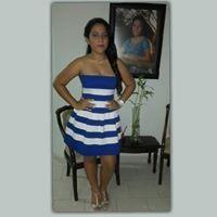Maria Lucia Babilonia