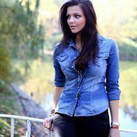 Ania Kowalska