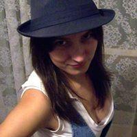 Alisa Bonci