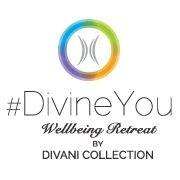 DivineYou