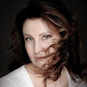 Renata Rudzioniene