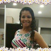 Lena Rodrigues
