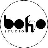 Boho Studio
