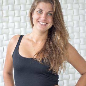 Gabrielle Wilson