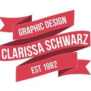 Clarissa Schwarz
