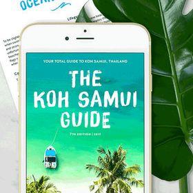 The Koh Samui Guide