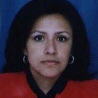 Martha Ines Valbuena Moncada