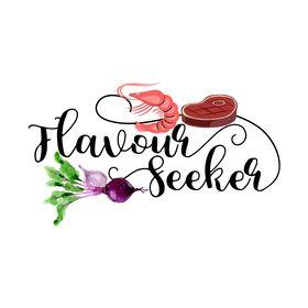 Flavour Seeker