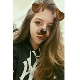 Samantha Souza