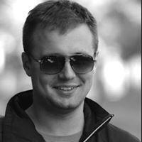 Krzysztof Mameła