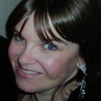 Stacy Harben