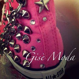 Gisè Moda